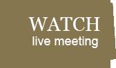 Watch live meeting