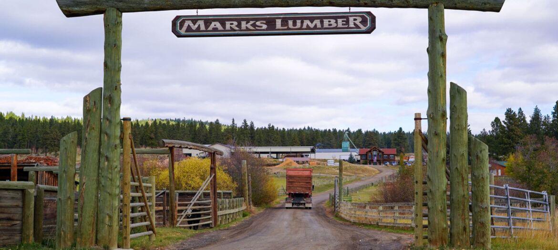 10-15-21_Marks_Lumber-18
