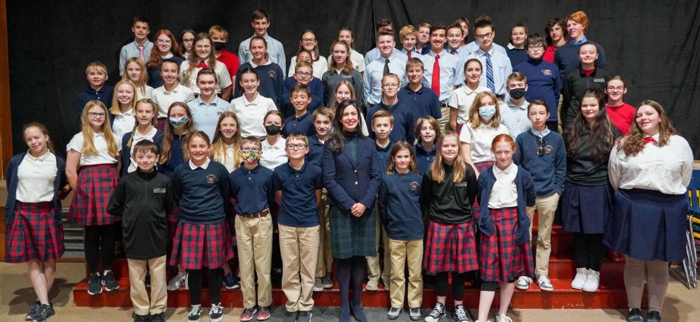 10-21-21_StAndrewsSchool