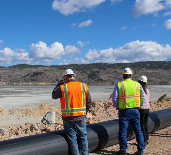 Montana Resources9