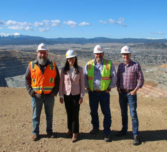 Montana Resources