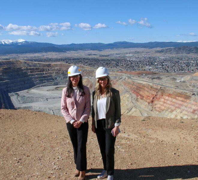 Montana Resources2