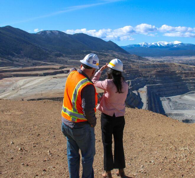 Montana Resources3