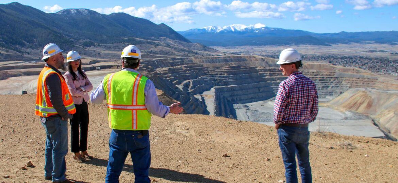 Montana Resources5