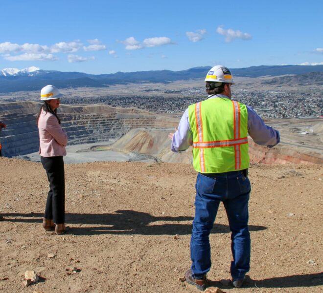Montana Resources6