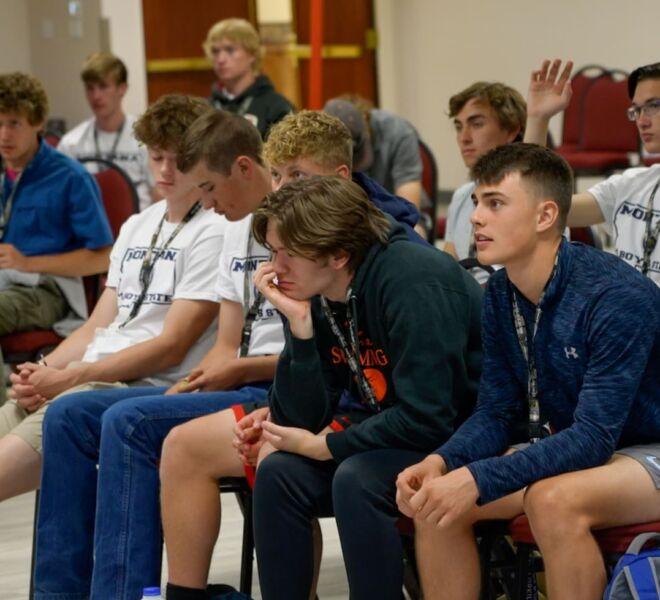 6-7-21 American Legion Boys State-11