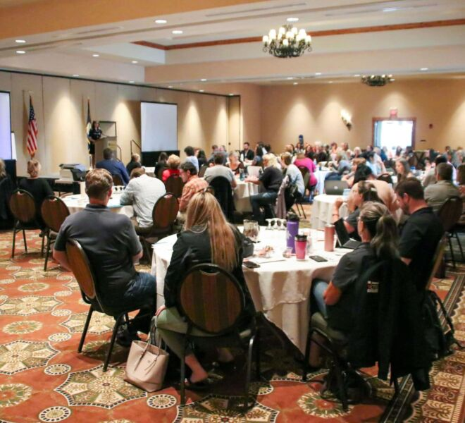 8-12-21 MACR Convention-12