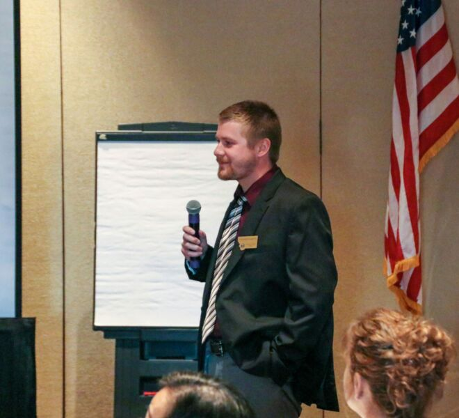 8-12-21 MACR Convention-5