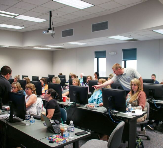 9-2-21 electMT Billings training-17