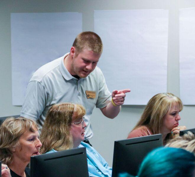 9-2-21 electMT Billings training Conner