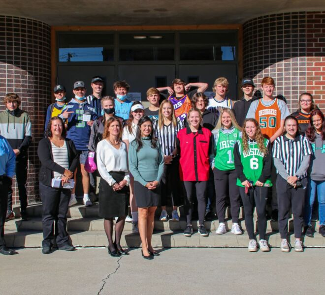9-21-21_Butte_Central_Constitutions-12