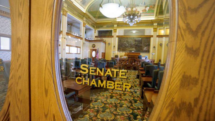 Legislature Civic Education