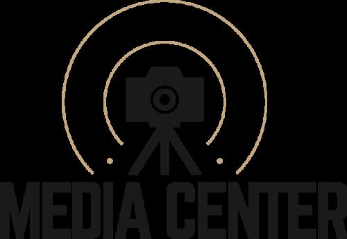 christi-logo-web-media-center-large