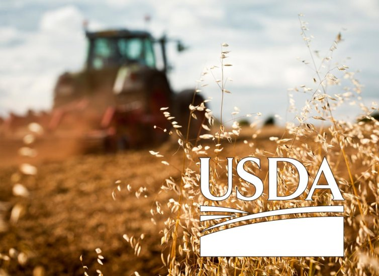 United States Rural Business Development Grants in Montana