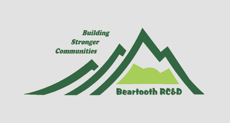 Beartooth RC&D