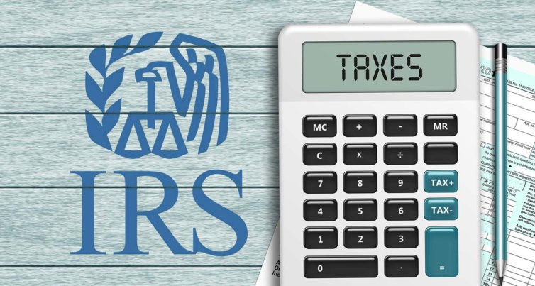 Business Tax Credits – IRS