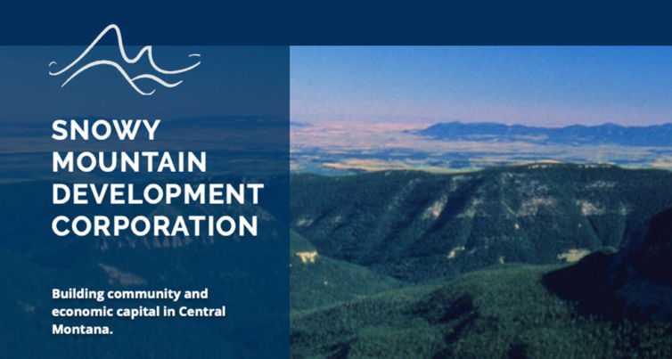Snowy Mountain Development Corporation