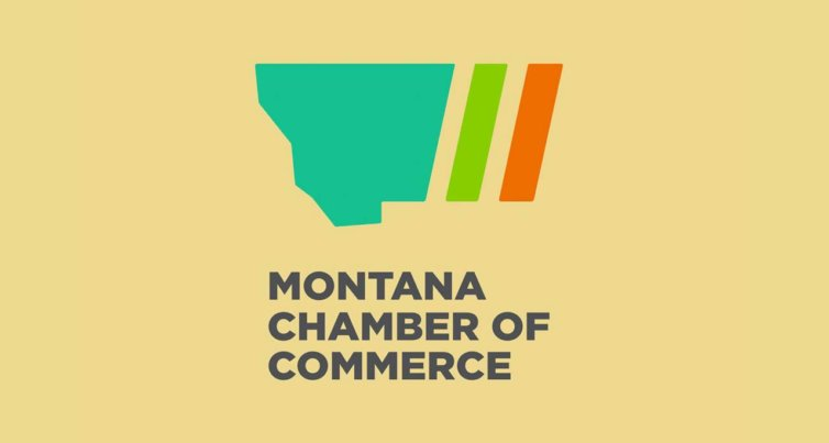 Montana Chamber of Commerce