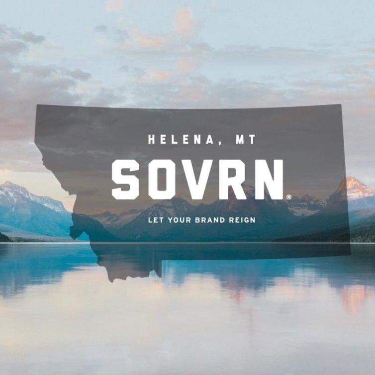 The SOVRN