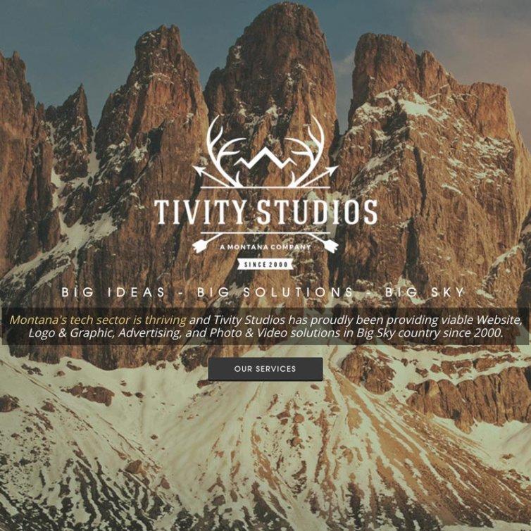 Tivity Studios